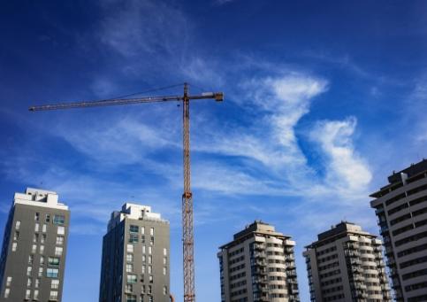 Acquistare casa in Diritto di Superficie: convenienza o solo convenzione?