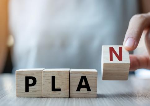 Meglio un Business Plan oggi che un futuro incerto domani
