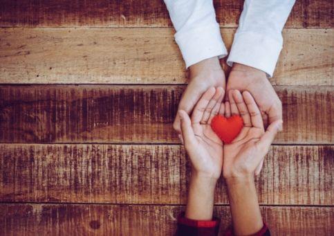 Agente immobiliare: vale la pena esercitarsi nell'essere empatico?