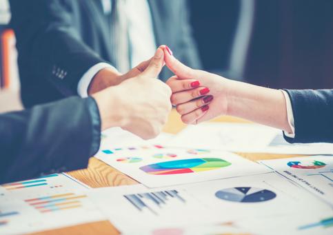 Perché gli istituti di credito hanno bisogno di professionisti del Real Estate?