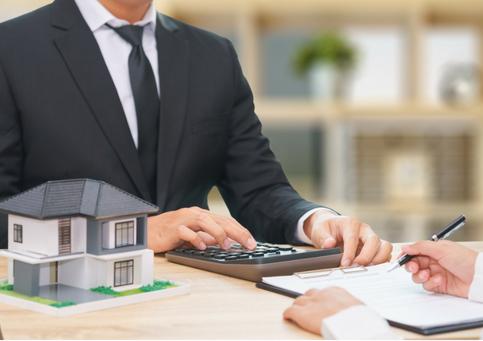 """Valutazioni immobiliari: """"Ok, il prezzo è giusto!"""""""