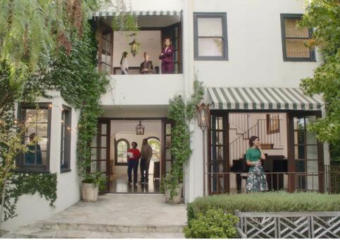 Open House: da Netflix alla realtà, ecco come vendere le case aprendole a tutti!