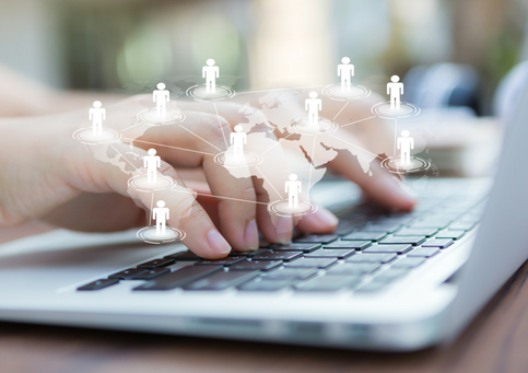 Immobiliare e contatti: consigli rapidi per iniziare la tua attività di Lead Generation