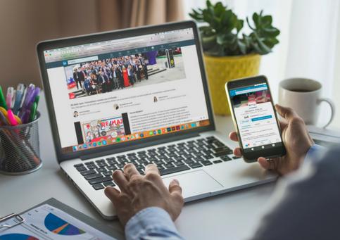 LinkedIn & Lead Generation nell'immobiliare: da dove partire?