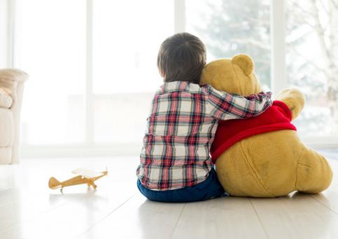 La casa diventa stretta ed è ora di traslocare? 7 consigli pratici per gestire lo stress di tutta la famiglia!