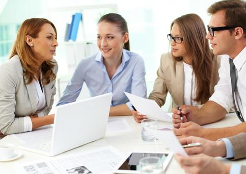 Come organizzare una riunione efficace, in 7 mosse!