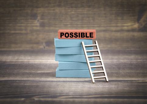Quali sono le caratteristiche per essere un Consulente Immobiliare di successo?