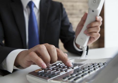 Telefonate commerciali: ecco qualche consiglio per iniziarle bene e finirle meglio!