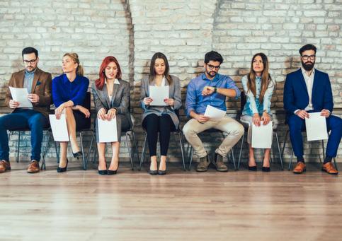 Condurre un colloquio di selezione: come valutare il candidato e come convincerlo a salire a bordo?