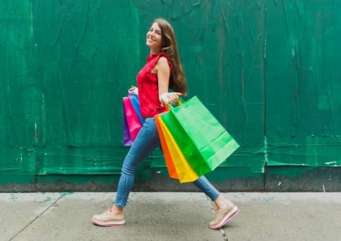 La tecnologia chiama? Il retail risponde forte e chiaro!