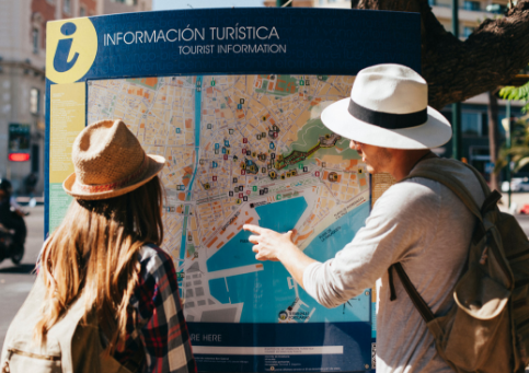 Sei un turista immobiliare o un cliente motivato?