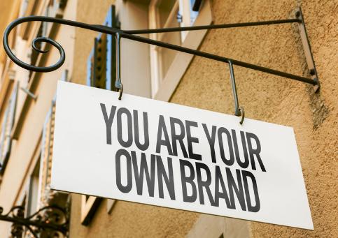 Come il personal branding può essere la ricetta che resiste al tempo e ai mercati, anche nell'immobiliare
