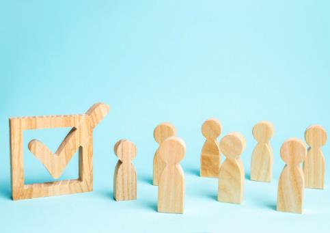 Compravendita immobiliare: fondamentale il ruolo della pre-qualifica dell'acquirente