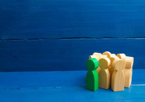 Social ADV: ti stai rivolgendo al giusto pubblico?